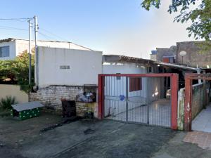 Foto do imóvel Casa, Residencial, Bairro Cidade Verde, 2 dormitório(s)