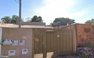 Foto do imóvel Casa, Residencial, LOS ANGELES, 2 dormitório(s), 1 vaga(s) de garagem