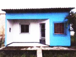 Foto do imóvel Casa, Residencial, MONTE DOURADO, 2 dormitório(s)