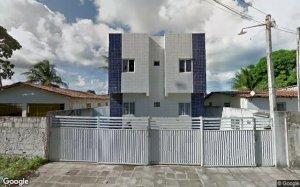 Foto do imóvel Apartamento, Residencial, MUCUMAGRO, 2 dormitório(s), 1 vaga(s) de garagem
