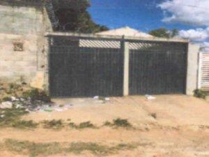 Foto do imóvel Casa, Residencial, Parque Marajo, 2 dormitório(s), 1 vaga(s) de garagem