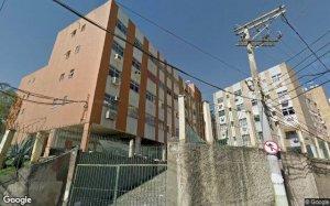 Foto do imóvel Apartamento, Residencial, Bairro Santa Catarina, 2 dormitório(s)
