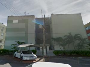 Foto do imóvel Apartamento, Residencial, Bairro Cidade Jardins, 2 dormitório(s)