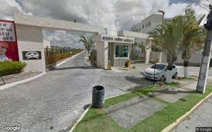 Foto do imóvel Apartamento, Residencial, ERNANI SATIRO, 2 dormitório(s), 1 vaga(s) de garagem
