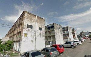 Foto do imóvel Apartamento, Residencial, Bairro Centro, 2 dormitório(s)