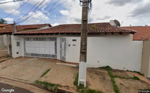Link para o imóvel Casa, Residencial, Pioneiros, 3 dormitório(s), 1 vaga(s) de garagem