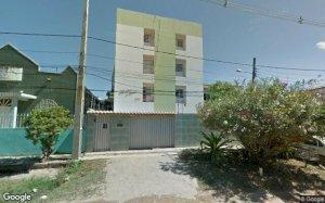 Link para o imóvel Apartamento, Residencial, Casa Caiada, 2 dormitório(s), 1 vaga(s) de garagem