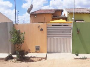 Foto do imóvel Casa, Residencial, JARDIM ETELVINA, 2 dormitório(s), 1 vaga(s) de garagem