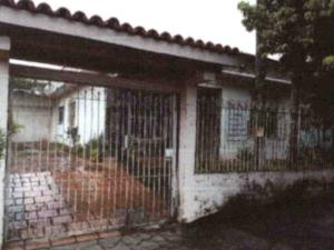 Foto do imóvel Casa, Residencial, Bairro Sao Jaco, 2 dormitório(s), 2 vaga(s) de garagem