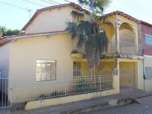Foto do imóvel Casa, Residencial, SAMBAIBA, 3 dormitório(s)