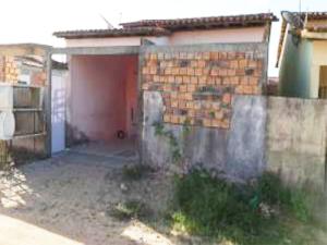 Foto do imóvel Casa, Residencial, LACERDA, 2 dormitório(s), 1 vaga(s) de garagem
