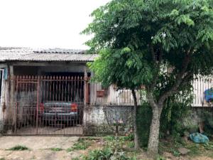 Foto do imóvel Casa, Residencial, Bairro Parque Primavera, 2 dormitório(s)