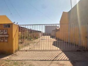 Foto do imóvel Casa, Residencial, Mansoes Chacara Santa Lucia, 2 dormitório(s), 1 vaga(s) de garagem