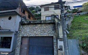 Foto do imóvel Casa, Residencial, Bairro Retiro, 2 dormitório(s)