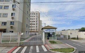 Foto do imóvel Apartamento, Residencial, Ourimar, 2 dormitório(s), 1 vaga(s) de garagem