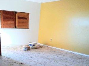Foto do imóvel Casa, Residencial, Bom Sucesso, 2 dormitório(s), 1 vaga(s) de garagem