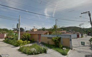 Foto do imóvel Casa, Residencial, Bairro Tribobo, 2 dormitório(s)