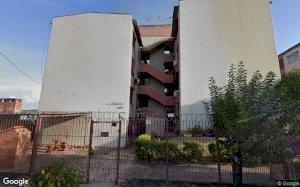 Foto do imóvel Apartamento, Residencial, Rubem Berta, 2 dormitório(s)