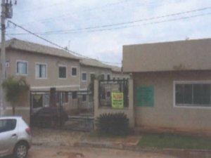 Foto do imóvel Apartamento, Residencial, 2 dormitório(s)