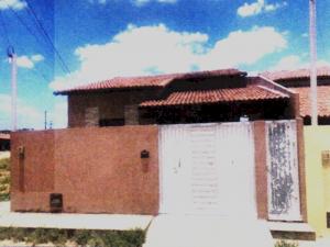 Foto do imóvel Casa, Residencial, CAMPO BELO, 2 dormitório(s), 1 vaga(s) de garagem
