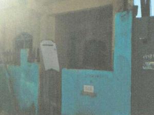 Foto do imóvel Casa, Residencial, Bairro Paciencia, 1 dormitório(s)