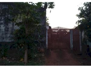 Foto do imóvel Casa, Residencial