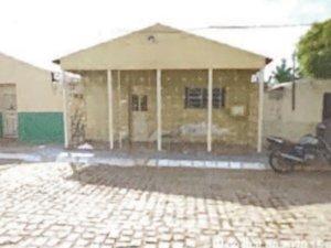 Foto do imóvel Casa, Residencial, 2 dormitório(s)