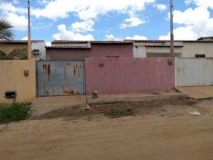 Foto do imóvel Casa, Residencial, 2 dormitório(s), 1 vaga(s) de garagem