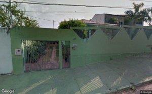 Foto do imóvel Casa, Residencial, Bairro Jardim Shangri-la, 4 dormitório(s)